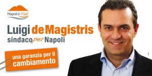 de magistris